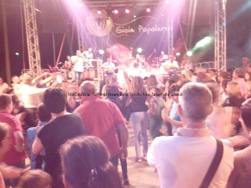 festa-caredia-lacco-2013-20
