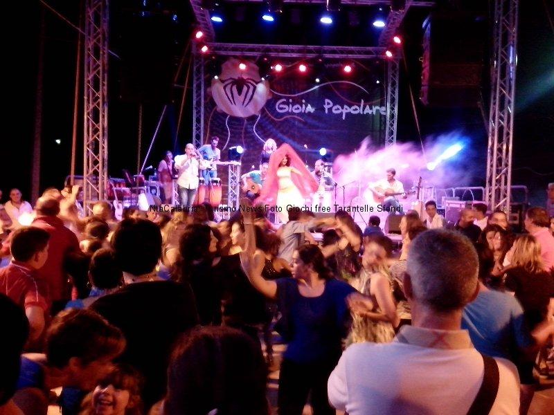 festa-caredia-lacco-2013-21