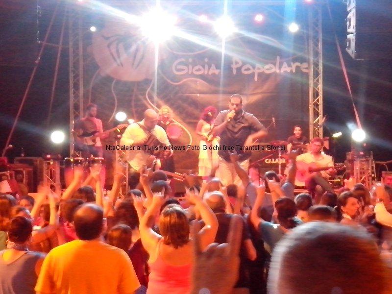 festa-caredia-lacco-2013-22