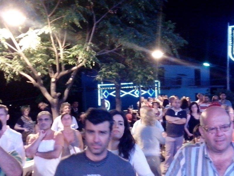 festa-caredia-lacco-2013-25