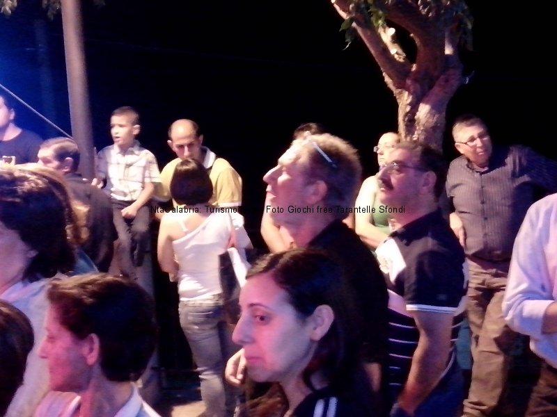 festa-caredia-lacco-2013-26