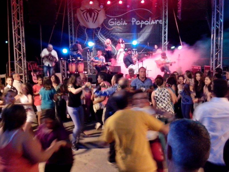 festa-caredia-lacco-2013-28