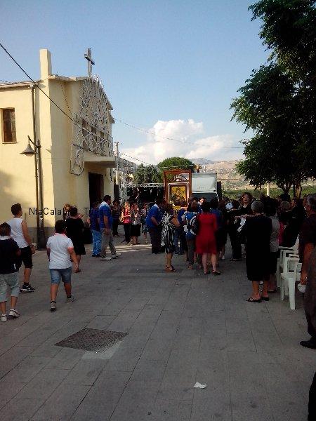 festa-caredia-lacco-2013-29