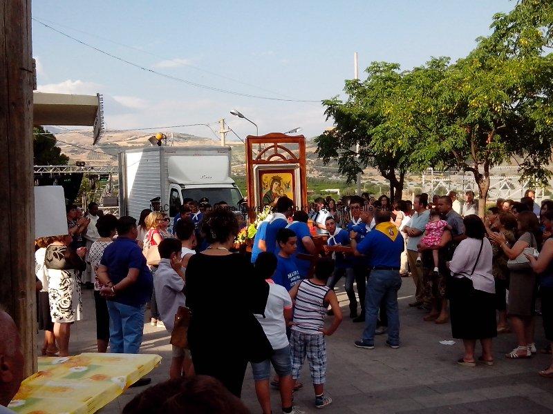 festa-caredia-lacco-2013-31