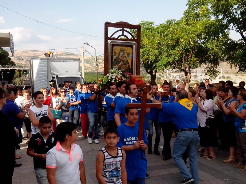 festa-caredia-lacco-2013-32