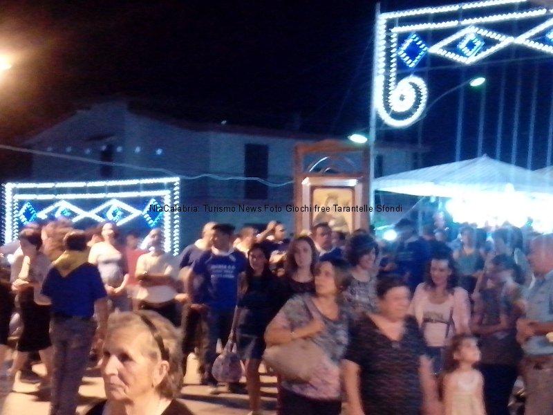 festa-caredia-lacco-2013-39