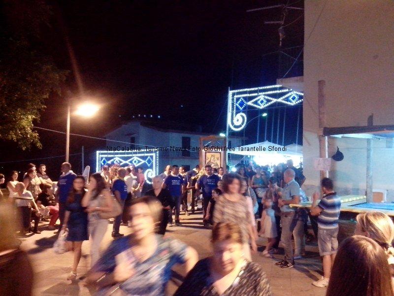 festa-caredia-lacco-2013-40