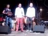 festa-caredia-lacco-2013-01