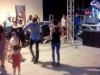 festa-caredia-lacco-2013-03