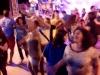 festa-caredia-lacco-2013-11
