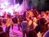 festa-caredia-lacco-2013-14