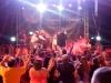 festa-caredia-lacco-2013-23