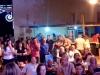 festa-caredia-lacco-2013-24