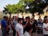 festa-caredia-lacco-2013-38