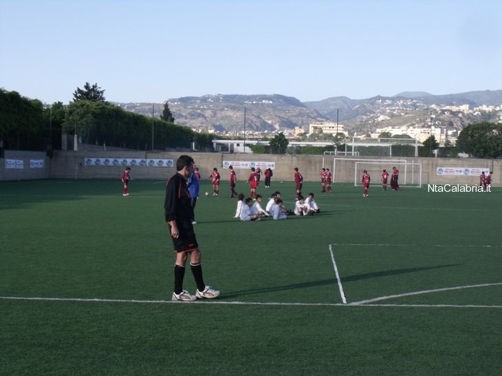 finale-danone-cup-3-4-posto-01