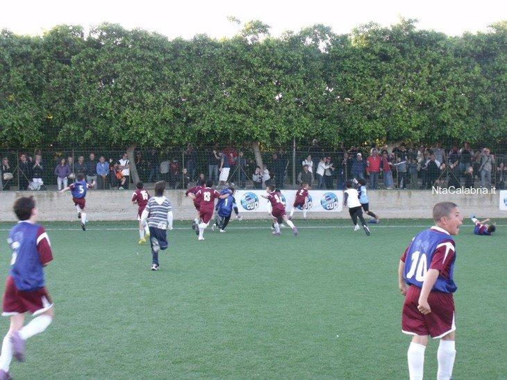 finale-danone-cup-vittoria-1