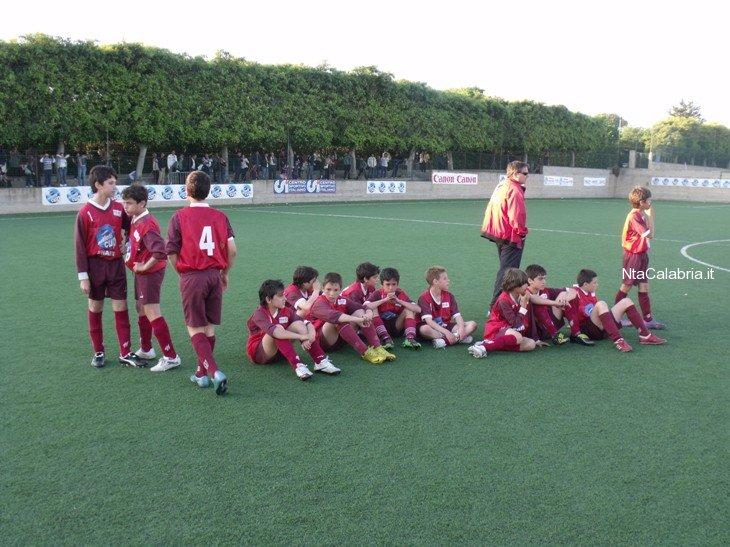 finale-danone-cup-rigori-01