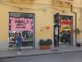 giro-d'italia-messina (12)