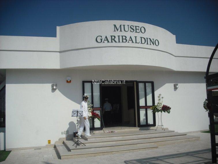 inaugurazione-museo-e-sacrario-garibaldi-2-01