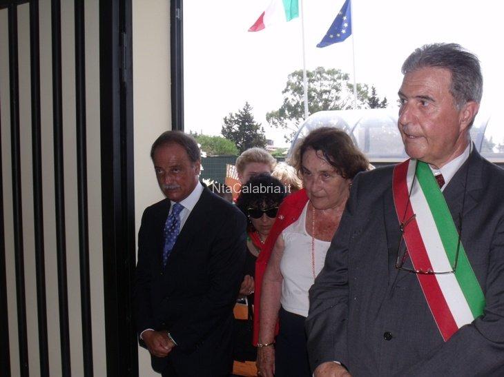 inaugurazione-museo-e-sacrario-garibaldino-64