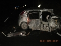 incidente-mortale-ss106-3