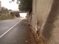 incidente-mortale-ss106-5