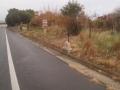 incidente-mortale-ss106-7