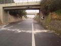incidente-mortale-ss106-8