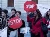 manifestaz-contro-violenza-donne-04