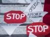manifestaz-contro-violenza-donne-09