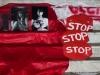 manifestaz-contro-violenza-donne-16