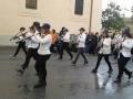marcia-diritti-area-grecanica (2)