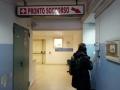 ispezione-dieni-nesci-ospedale-melito (1)