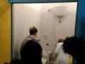 ispezione-dieni-nesci-ospedale-melito (10)