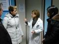 ispezione-dieni-nesci-ospedale-melito (2)