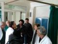 ispezione-dieni-nesci-ospedale-melito (3)