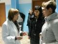 ispezione-dieni-nesci-ospedale-melito (4)