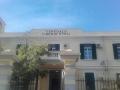 ispezione-dieni-nesci-ospedale-melito (6)