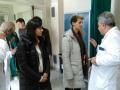 ispezione-dieni-nesci-ospedale-melito (9)