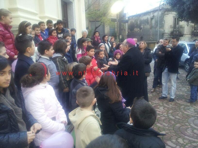morosini-melito-08