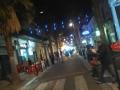 natale-magico-melito-porto-salvo (7)
