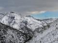 neve-roccaforte-gennaio-2017 (2)