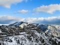 neve-roccaforte-gennaio-2017 (6)