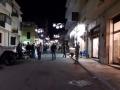 notte-magica-melito-porto-salvo (7)