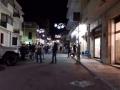 notte-magica-melito-porto-salvo (8)