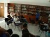 presentazione-apd-brancaleone-05