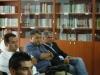 presentazione-apd-brancaleone-08