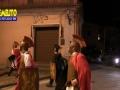 presepe-vivente-montebello-3