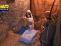 presepe-vivente-montebello-4