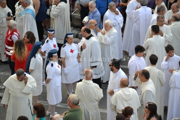 processione-madonna-consolazione-reggio-calabria (10)